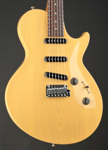 Collings 360ST