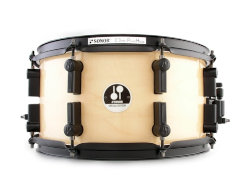 Sonor Drums SSE 10 1307 SDW B3MP
