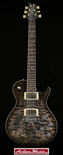 2008 Paul Reed Smith SC 245 1957/2008 Limited Edition