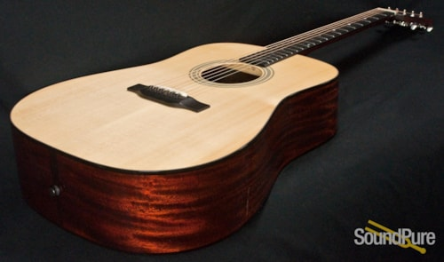 Eastman Guitars E10D