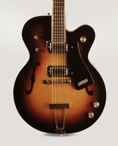 1973 Gretsch Clipper