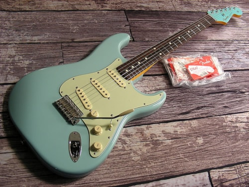 Paging Strat Wiring Experts Fender Stratocaster Guitar Forum