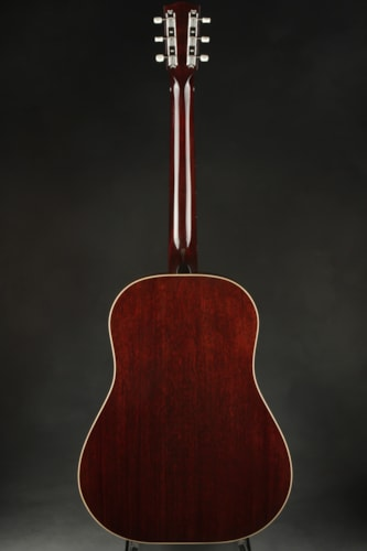 Huss & Dalton DS Crossroads™ Custom