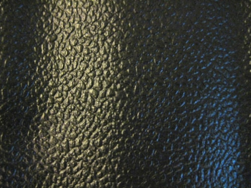 Vox Early 60's Style Pebble Book Binders Tolex