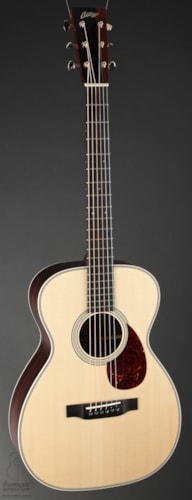 Collings 02H German