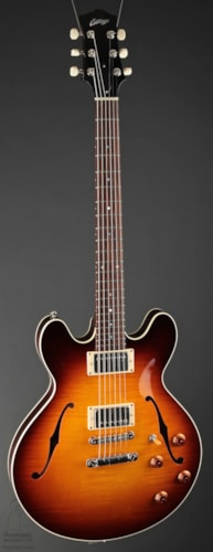 Collings I-35LC
