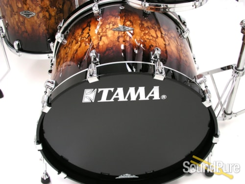 Tama PERFBB-MBR