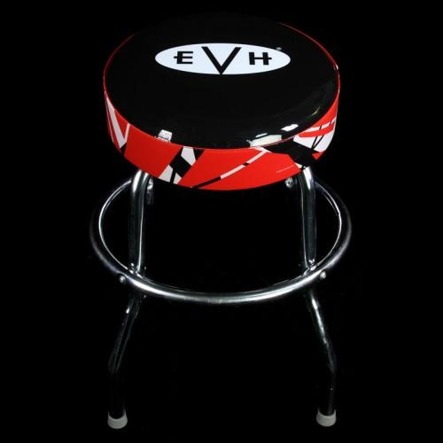 EVH 24 in. Barstool