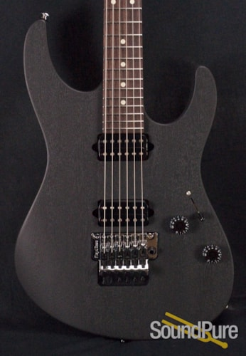John Suhr Guitars MS-BS-510-HH
