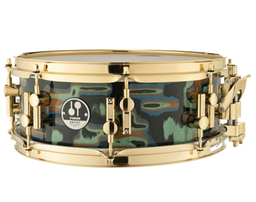 Sonor Drums AS 12 1305 EA SDW