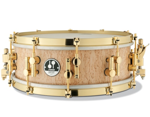 Sonor Drums AS 12 1405 MB