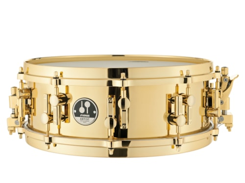 Sonor Drums AS 12 1405 BG