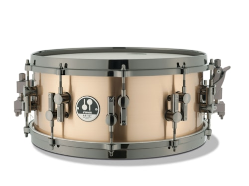 Sonor Drums AS 12 1406 BRB SDBD