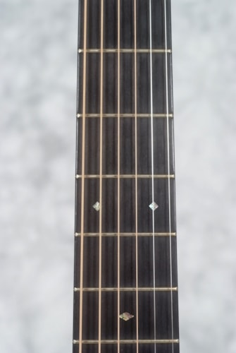 2003 Martin OM-28 GOLDEN ERA