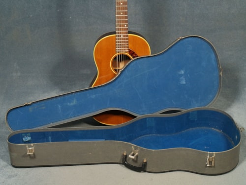 1965 Epiphone FT-85 SERENADER