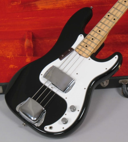 1974 Fender® Precision Bass®