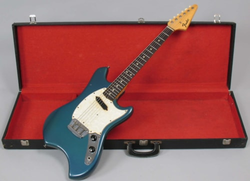 1969 Fender® Swinger