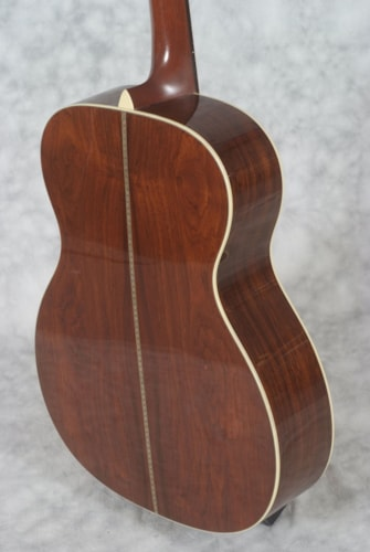 2003 Martin OM-28GE GOLDEN ERA