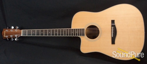 Eastman Guitars AC320CEL