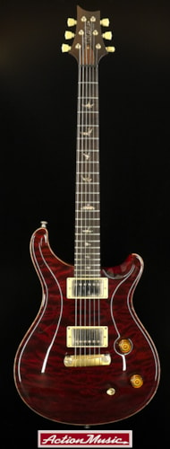 2004 Paul Reed Smith Brazilian Series McCarty