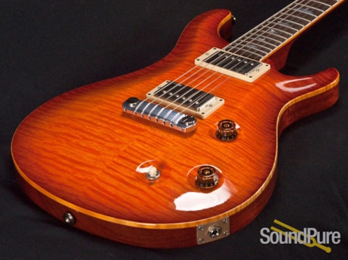 Paul Reed Smith Guitars DC 245