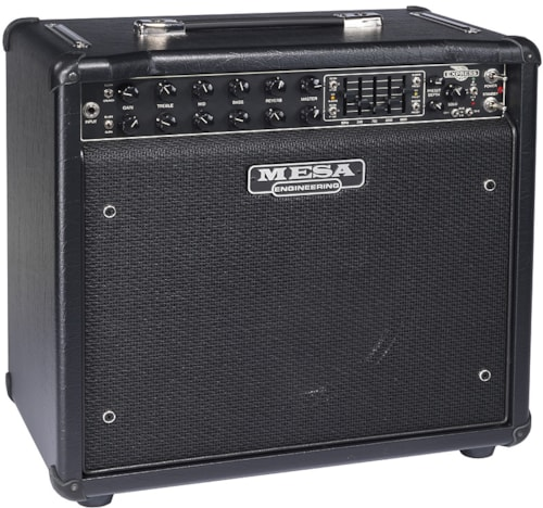 2015 Mesa Boogie Express 5:50 Plus