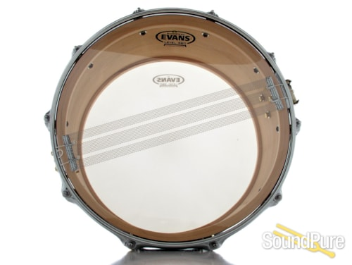 Noble & Cooley Drums SS714HM