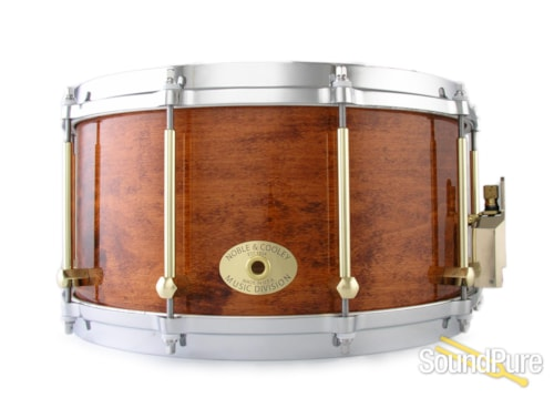 Noble & Cooley Drums SS714HMD
