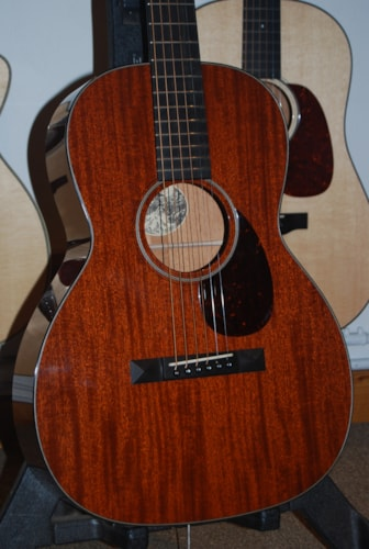 Collings 001M