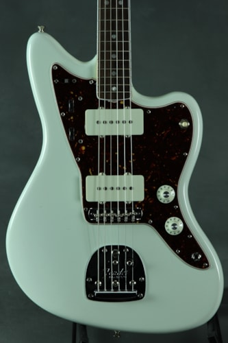 Fender® American Vintage '65 Jazzmaster™ - Olympic White