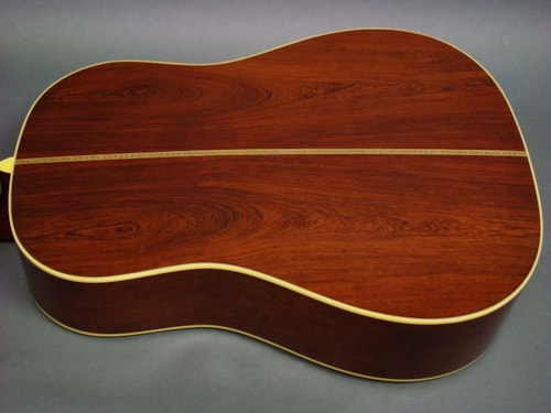 2013 Martin D-28 Authentic 1931