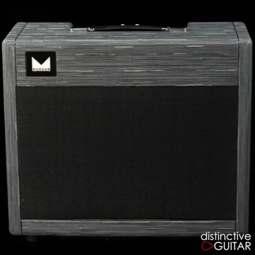 Morgan Amplification AC20 Deluxe Combo
