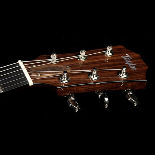 Taylor T5z Pro Limited Edition Indian Rosewood Electric Guitar Natural