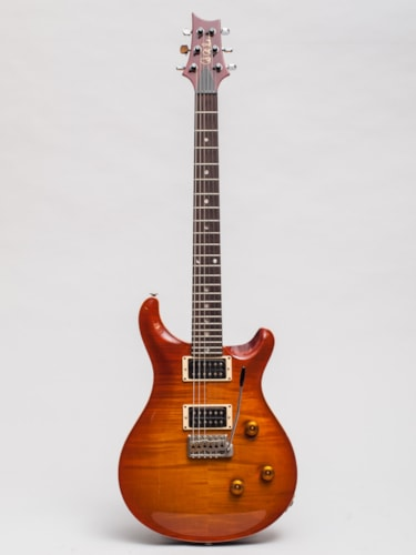 1997 Paul Reed Smith Custom 24
