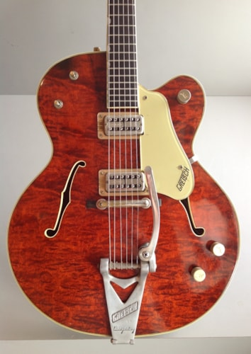 1960 Gretsch® Country Gentleman