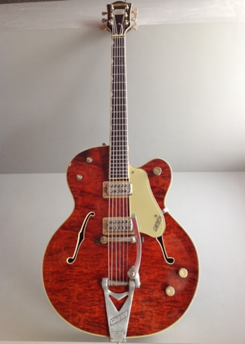 1960 Gretsch Country Gentleman