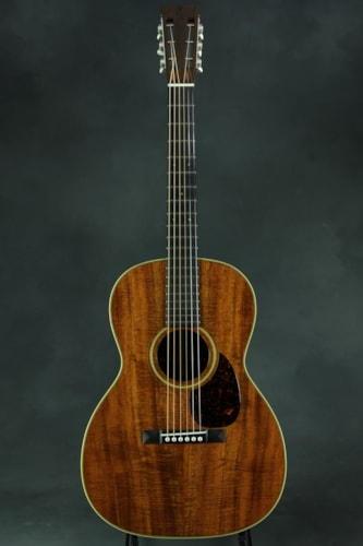 Martin 000-28K Authentic 1921 - Open Box Extra Savings