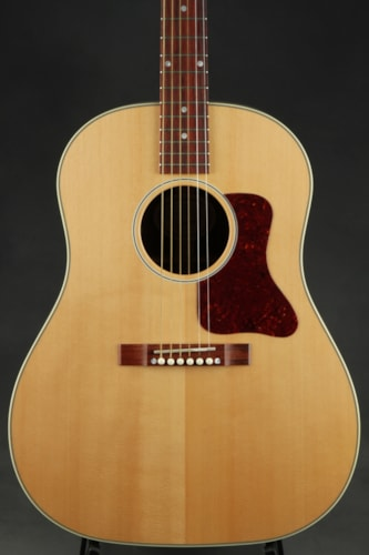 Gibson Montana J29 Antique Natural