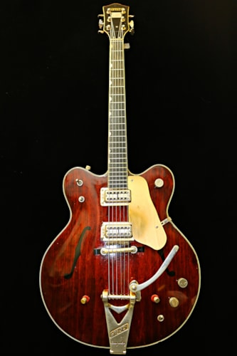 1962 Gretsch® Country Gentleman