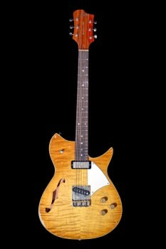 Fano RB6 Thinline