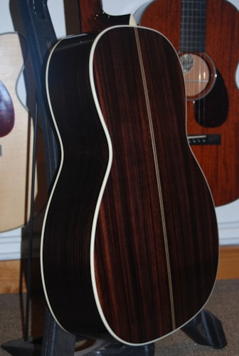 Collings 002H