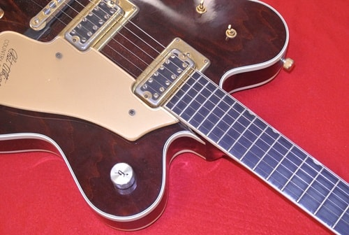 1979 Gretsch® Country Gentleman