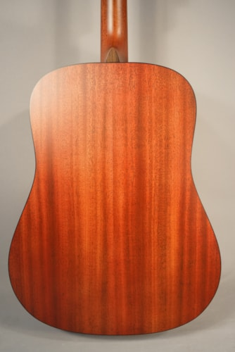 2015 Martin Guitars NEW! Martin D16GT Acoustic Guitar With Case!