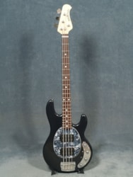 ERNIE BALL MUSIC MAN STINGRAY HH
