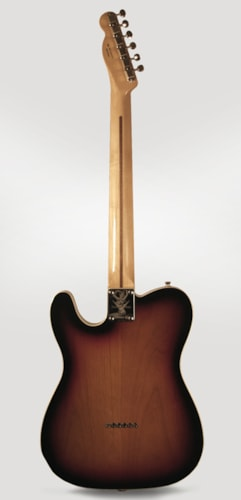 2012 Fender Esquire Custom