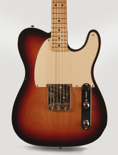 2012 Fender® Esquire Custom
