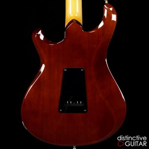 Knaggs Severn Tier 3 Maple Guard