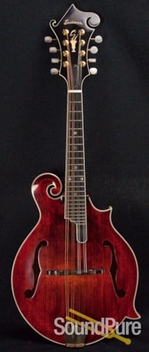 Eastman Guitars MD815V