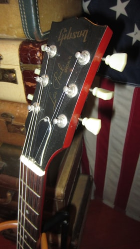 1998 Gibson LES PAUL SPECIAL