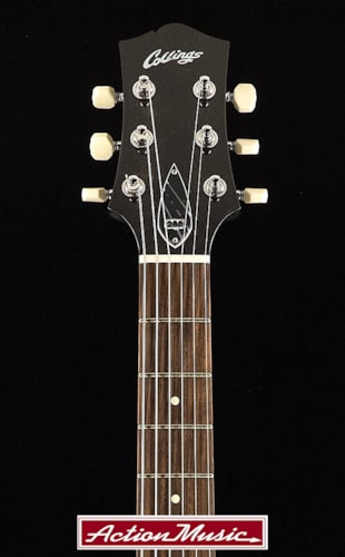 2015 Collings 290 DC